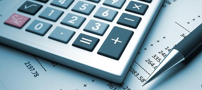 sum_calculator